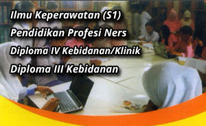program studi stikes graha edukasi makassar
